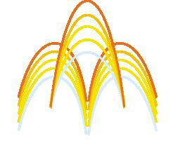 Dominici's le fontane danzanti