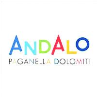 Rassegna Stampa 2018_Andalo (Trento)
