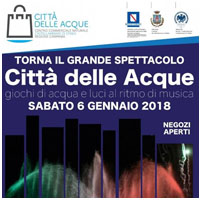 Rassegna Stampa 2018_Castellammare di Stabia (Napoli)