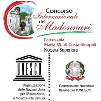 Rassegna Stampa 2018_Nocera Superiore (Salerno)